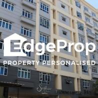SUNFLOWER COURT - Edgeprop Singapore
