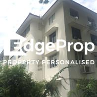 48 Moh Guan Terrace - Edgeprop Singapore