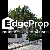ONE K GREENLANE - Edgeprop Singapore
