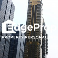 ONE SHENTON - Edgeprop Singapore