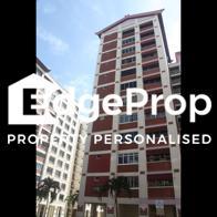 308 Tampines Street 32 - Edgeprop Singapore