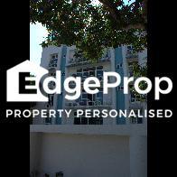 IVORY APARTMENTS - Edgeprop Singapore