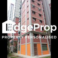 14 Lorong 7 Toa Payoh - Edgeprop Singapore