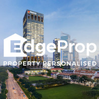 MIDTOWN BAY - Edgeprop Singapore