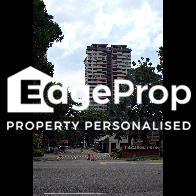 LAGUNA PARK - Edgeprop Singapore