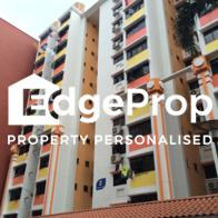 2 Everton Park - Edgeprop Singapore