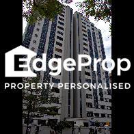SEAVIEW POINT - Edgeprop Singapore