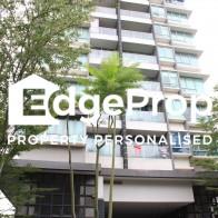 COSMO - Edgeprop Singapore