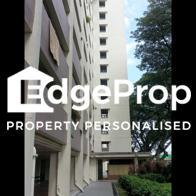 195 Kim Keat Avenue - Edgeprop Singapore