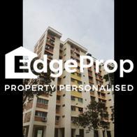 165 Tampines Street 12 - Edgeprop Singapore