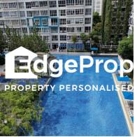 LA CASA - Edgeprop Singapore