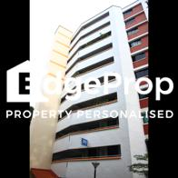 205 Jurong East Street 21 - Edgeprop Singapore