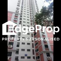 7 Lorong 7 Toa Payoh - Edgeprop Singapore