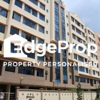 TORIEVILLE - Edgeprop Singapore